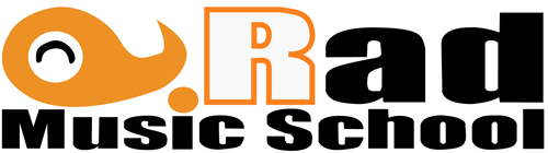 ラッドミュージックスクール・ブログ